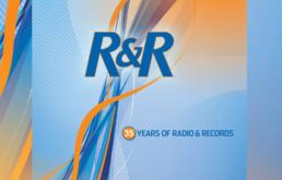 Radio & Records 35th Anniversary Special